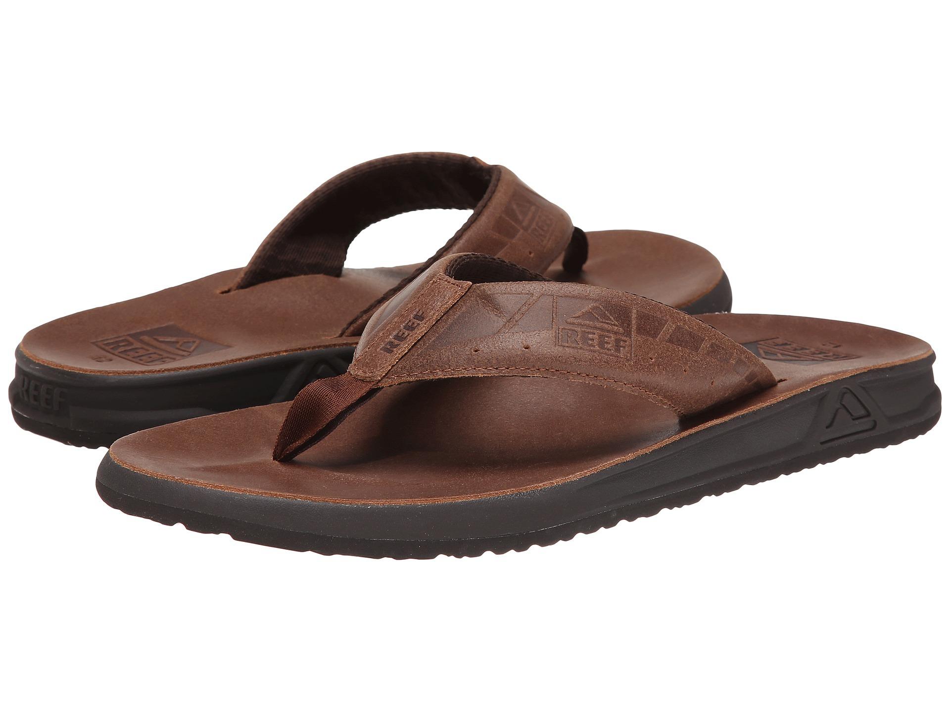 2d93e2b35f6 Footwear · Mens · Sandals   FlipFlops · Phantom Ultimate ...