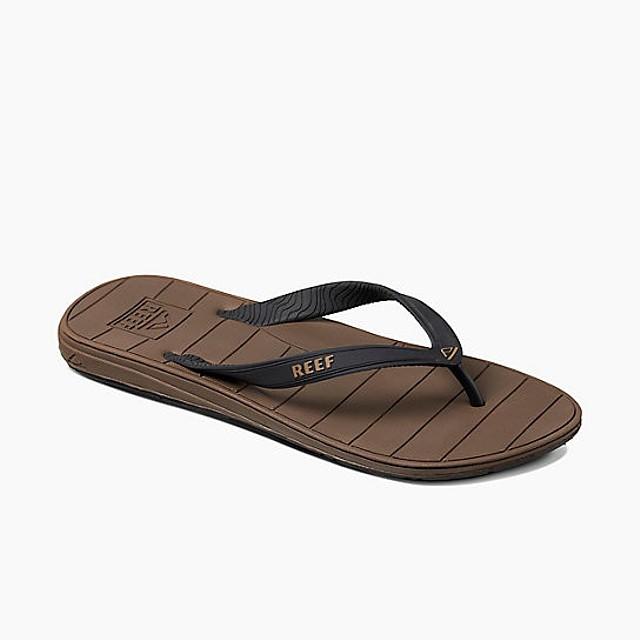 Reef Switchfoot LX Tan