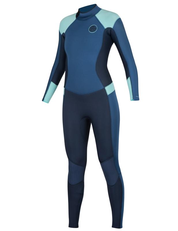 Wetsuits   Rashguards · Womens · W Dawn Patrol 4 3GB ... 8201cfe0f
