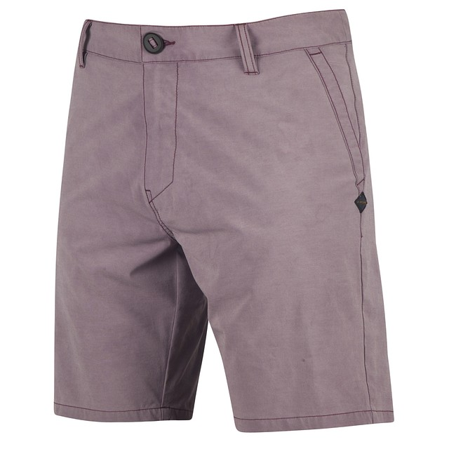 Rip Curl Mirage Blackies Burgundy