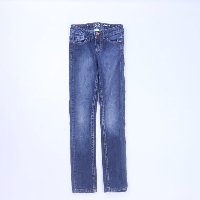 Sonoma Jeans8 Years slim
