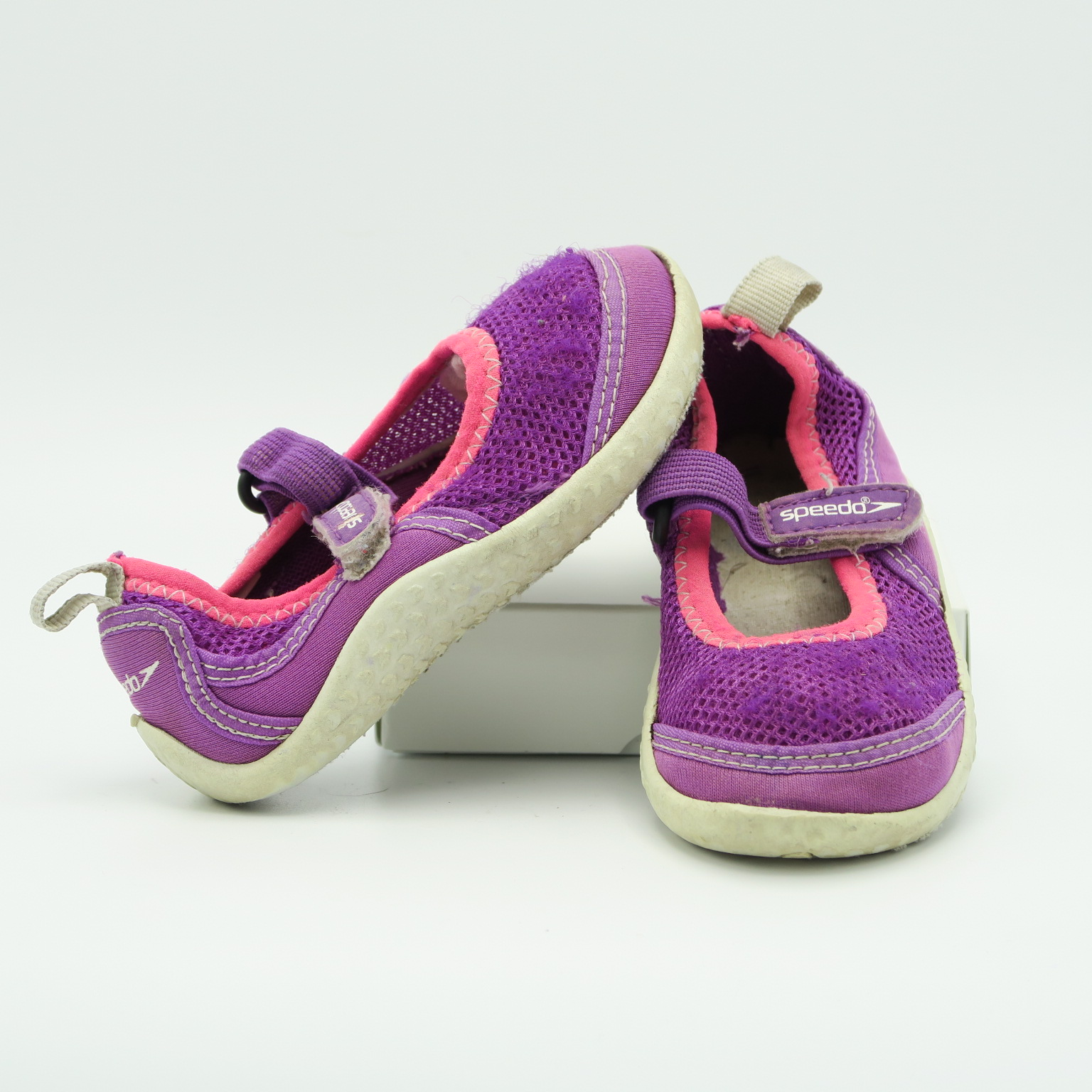 23bd81c607 Water Shoes size: 5-6 Toddler - The Swoondle Society
