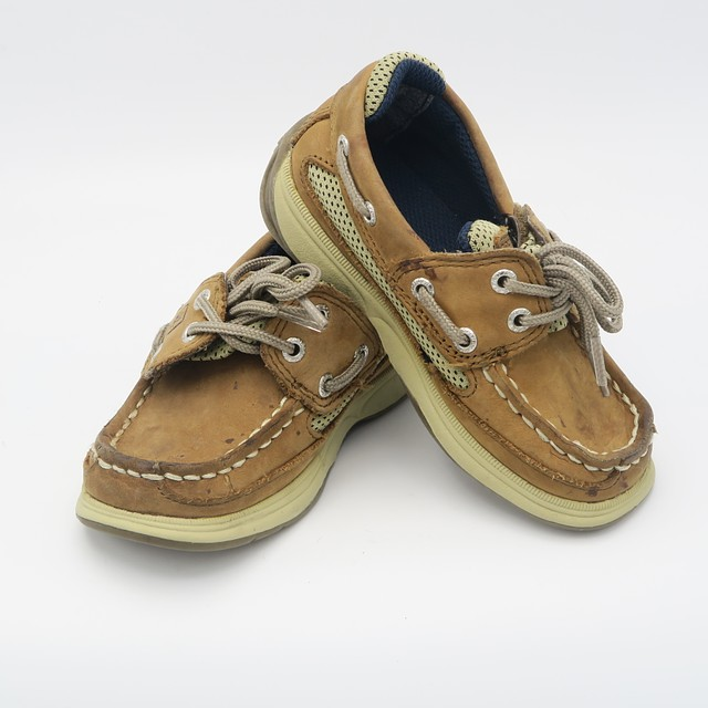 Sperry-8-Toddler-Tan_TQ5KB_640_640_crop.