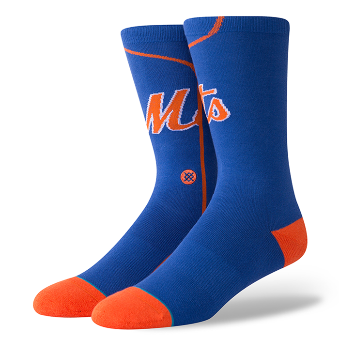 buy popular ea428 0fd05 Mets Alternate Jersey - BlueMens - Flying Point Surf