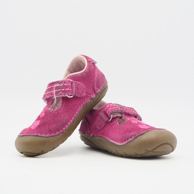 Stride Rite Shoes4 Infant