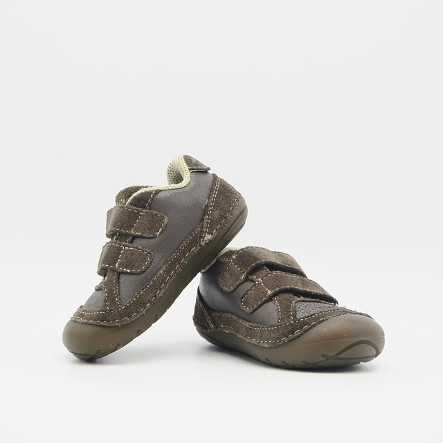 Stride Rite Shoes4.5 W Infant