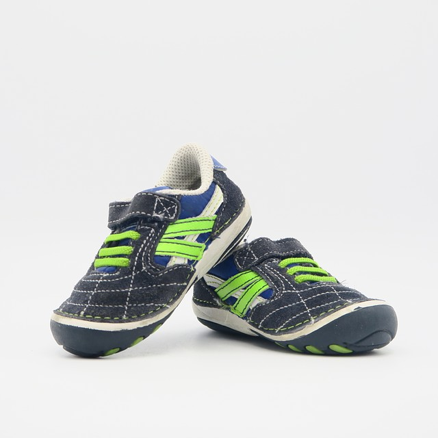 Stride Rite Shoes4.5W Infant