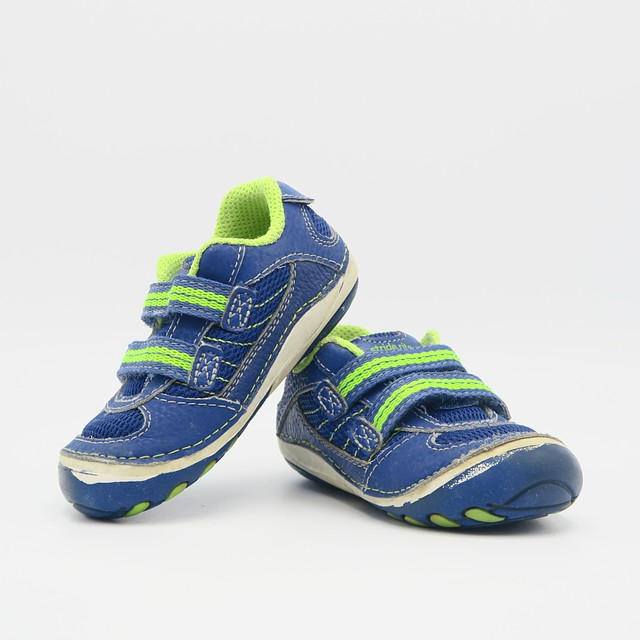 Stride Rite Sneakers5.5 W Toddler