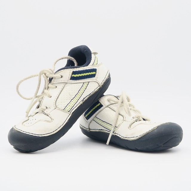 Stride Rite Shoes6W Toddler