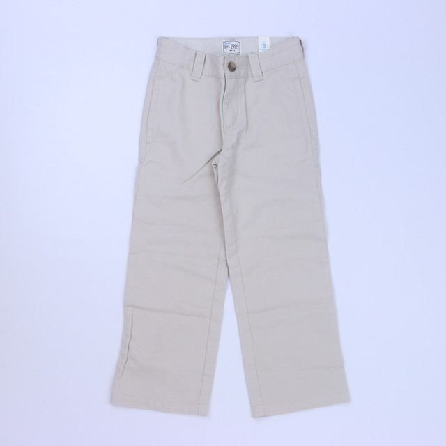 The Children's Place Pants5T