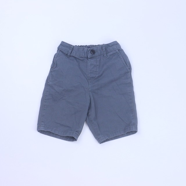 The Children's Place Shorts5T