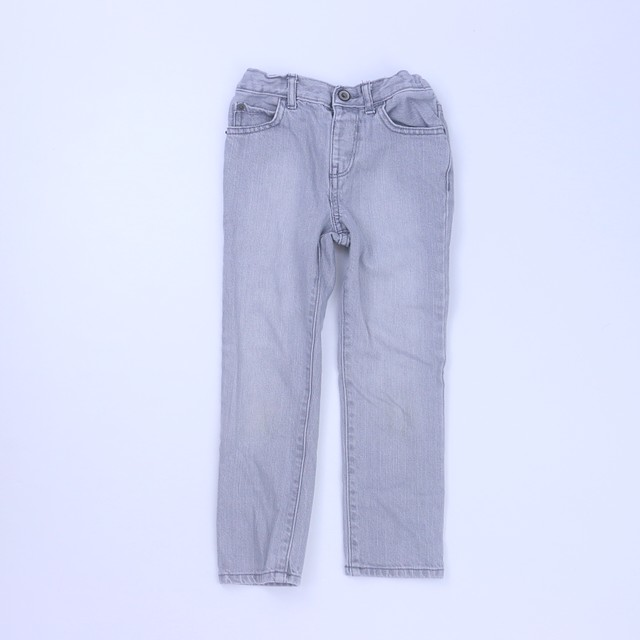 The Children's Place Jeans5T