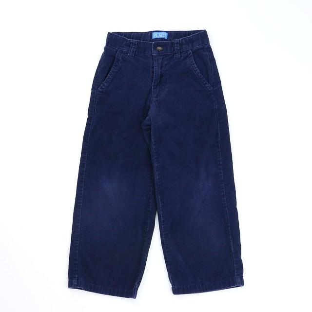498f2107808d2 The Children's Place Corduroy Pants 5T