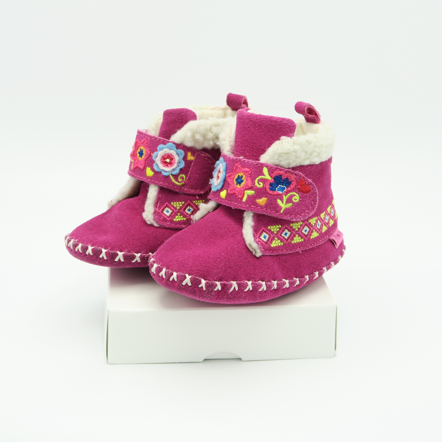Footwear Shoes Shoes size 6 12 Months Swoondle Society