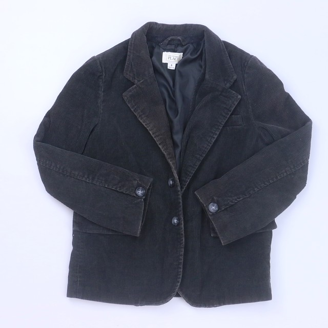 The Children's Place Jacket6 Years