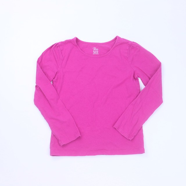 The Children's Place Long Sleeve T-Shirt7-8 Years