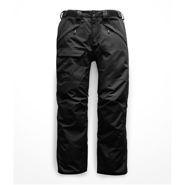 The North Face Freedom Insulated Pants TNF Black