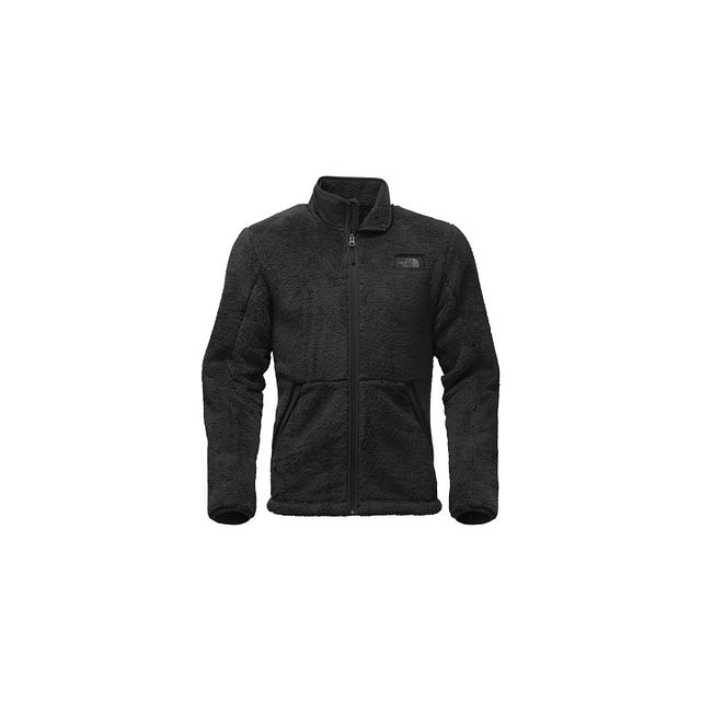 2ba45112f The North Face - Flying Point Surf