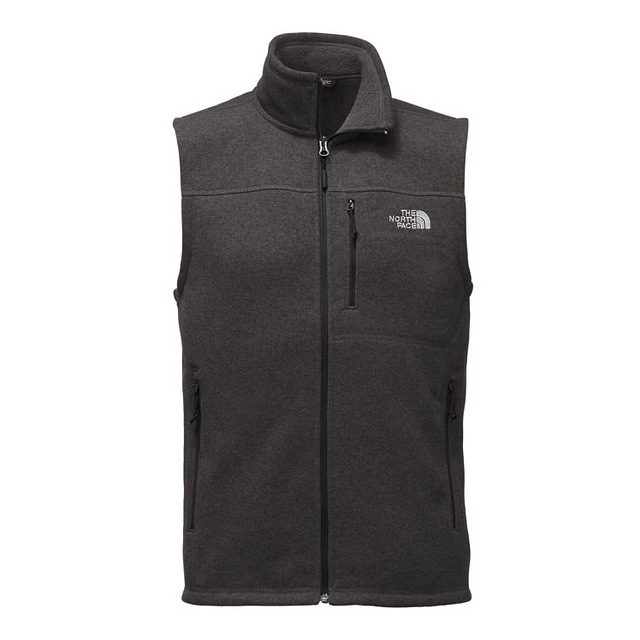 29643f736 The North Face - Flying Point Surf