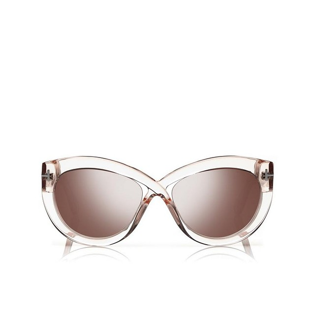 9c3355a6929 Tom Ford - Flying Point Surf
