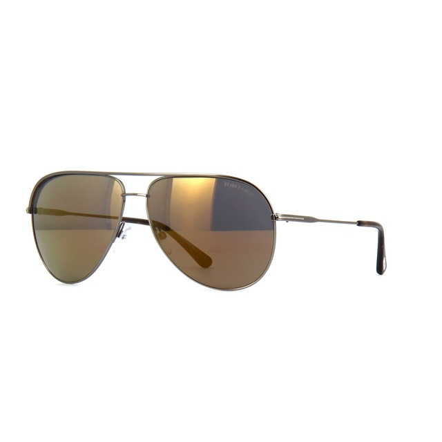 bbdf936e2f6 Tom Ford - Flying Point Surf