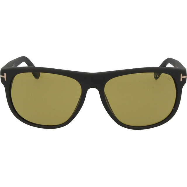 8fda1fa0943 Oliver - Matte BlackMens - Flying Point Surf