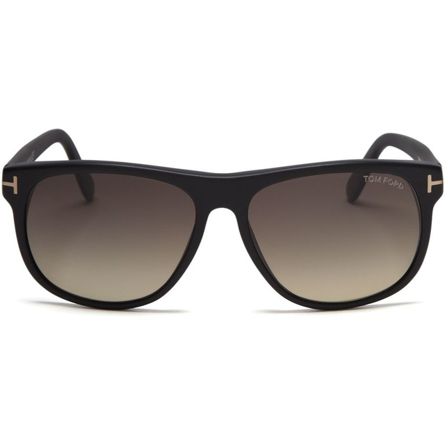 4ae58ecb26a Olivier - Polarized Matte BlackMens - Flying Point Surf