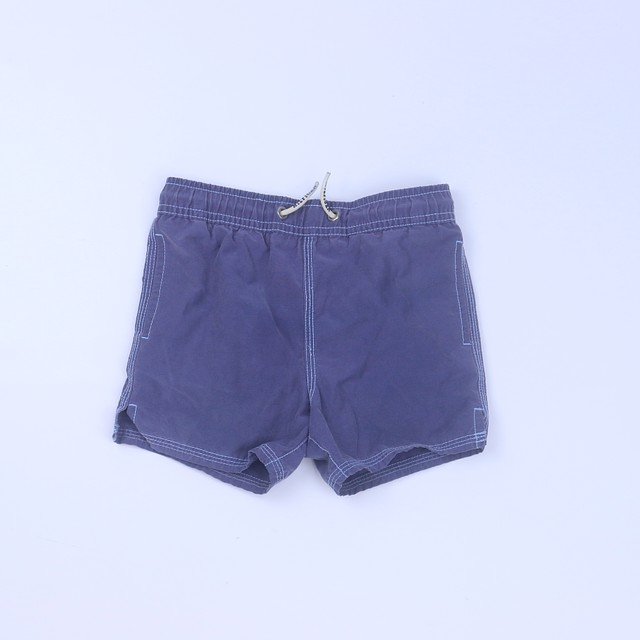 Tommy Hilfiger Trunks6-12 Months