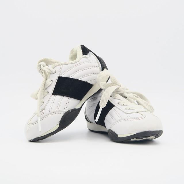 US Polo Assn Sneakers5 Toddler