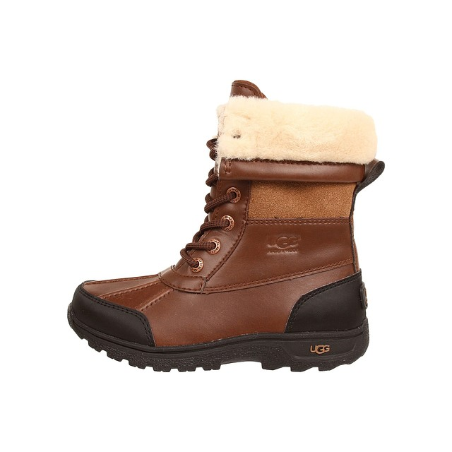 Ugg Kids Butte II Worchester