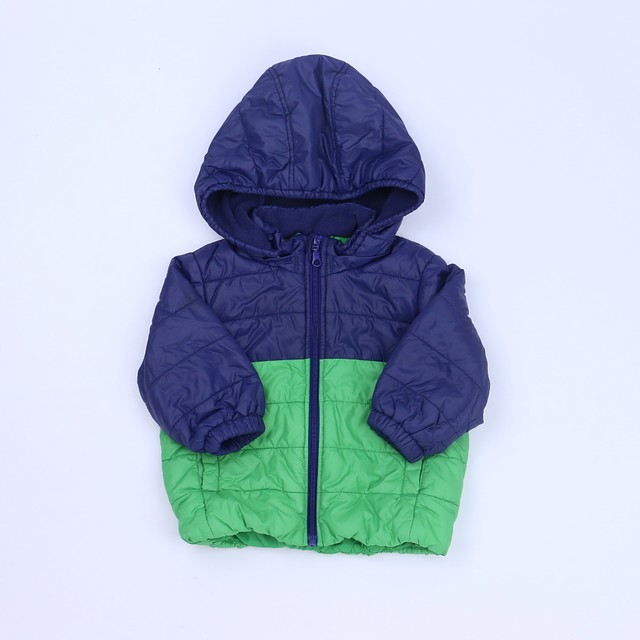 b5f36c991 Outerwear - Page 2 - The Swoondle Society