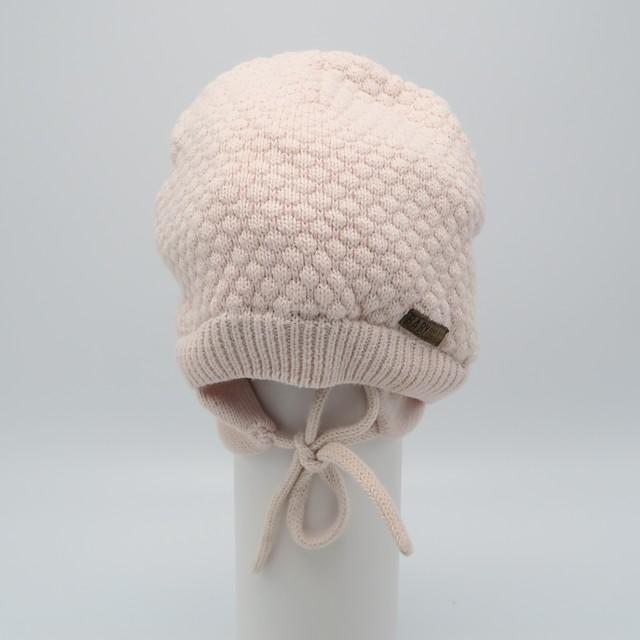 Unknown Brand Winter Hat12-24 Months
