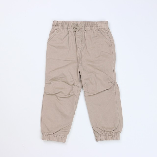 ff78ef0396186 Unknown Brand Casual Pants 24 Months