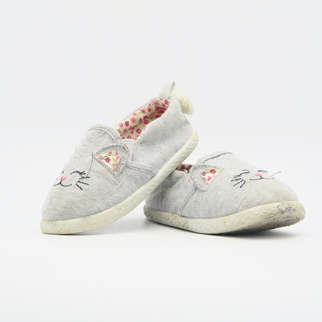 Unknown Brand Shoes6 Toddler