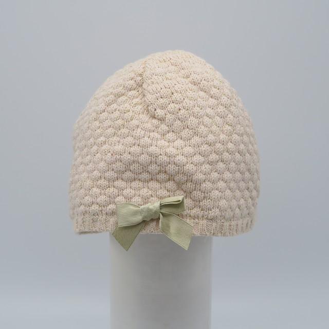 Unknown Winter Hat12 Months