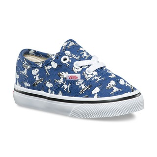 90797dac0b Authentic Sneakers - (Star Eyelet) Surf The Web - Flying Point Surf