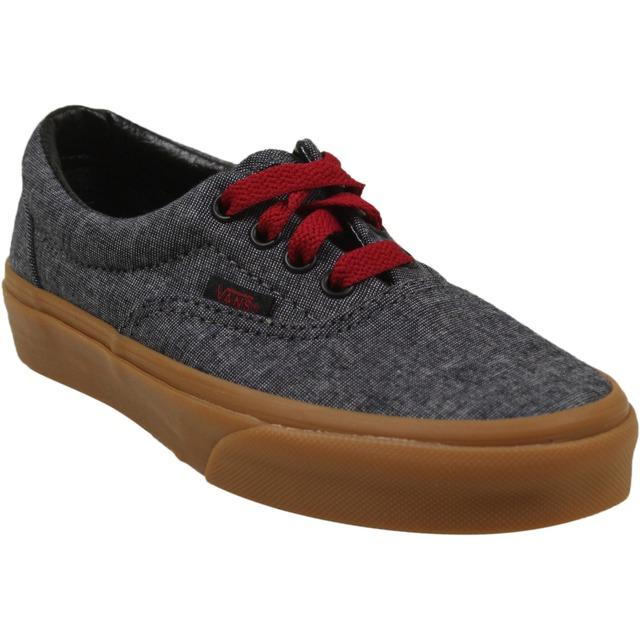a8e8c3c36e  34.99 29.24 ·  p Vans Era Sneakers (Gum) Suiting Chilli ...