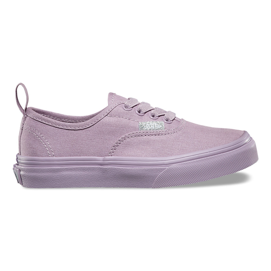 00ffea6c4719 G Authentic Elastic - (Mono) Sea FogGirls - Flying Point Surf