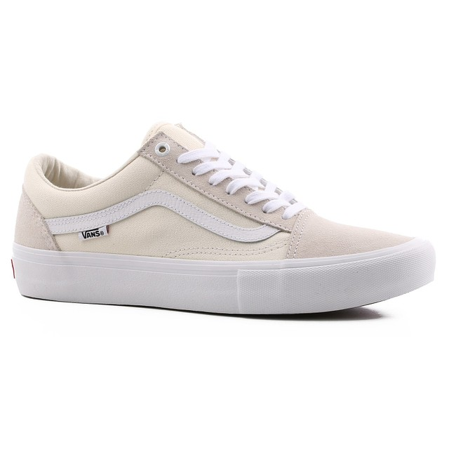 be0409028b Sneakers - Page 2 - Flying Point Surf