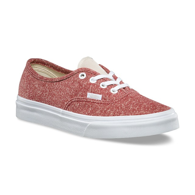 d4d92718d5  58.99 38.34 ·  p Vans Womens Authentic (J S) Tibetan ...
