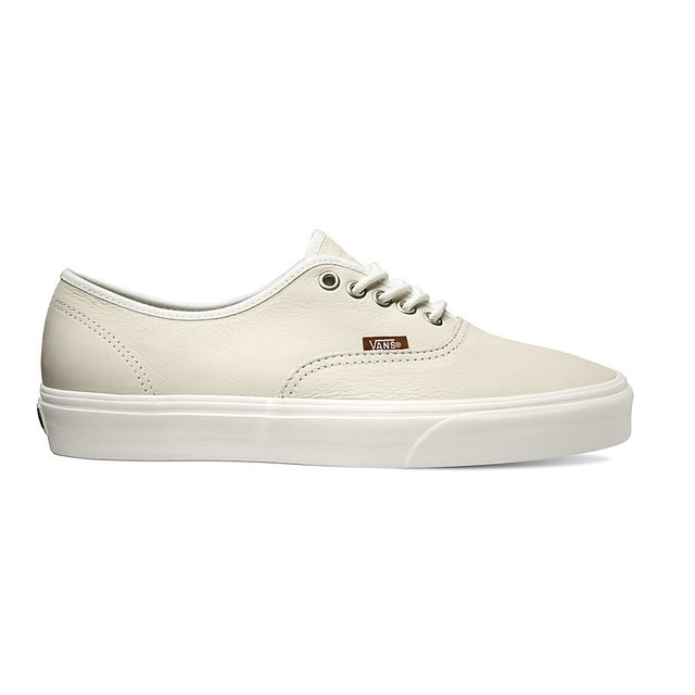 0b33fdac9c  58.99 38.34 ·  p Vans Womens Authentic (Leather) Blanc De Blanc  Potting  Soil