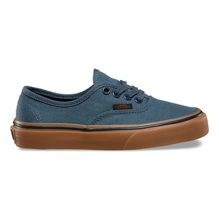 03f87eda24 Youth Authentic - (Star Eyelet) Surf The WebBoys - Flying Point Surf