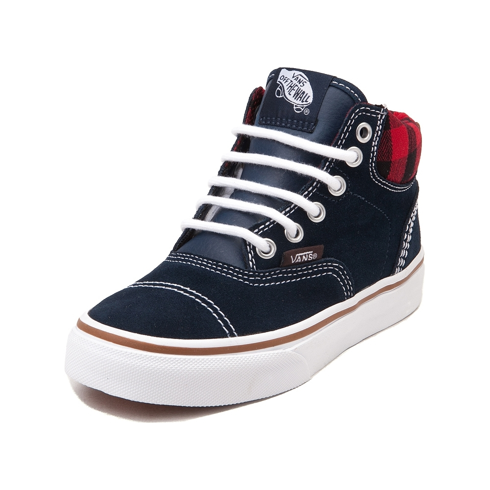 c690a581d05936 Footwear · Kids · Boys · Sneakers · Youth Era Hi (MTE) ...