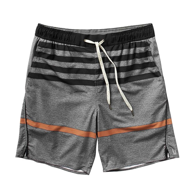 044185c97d Active Shorts - Page 1 - Flying Point Surf