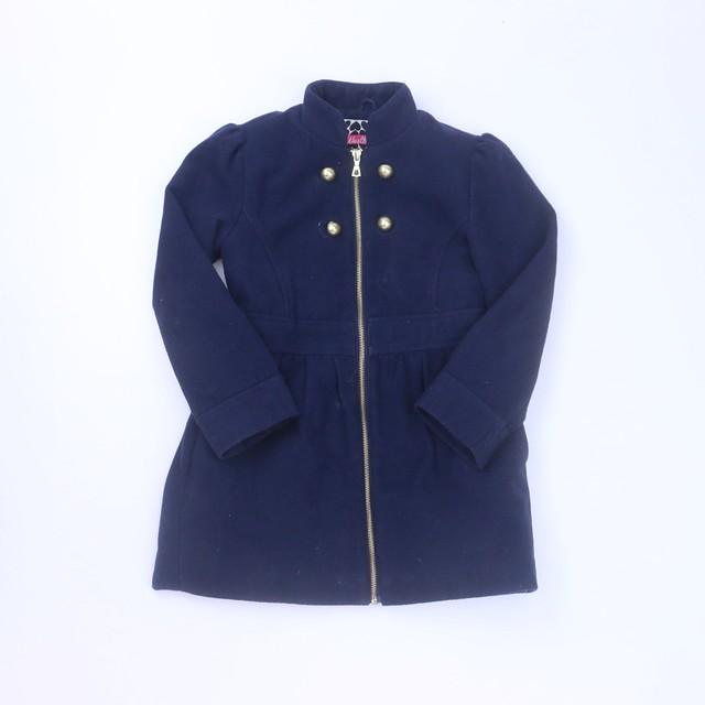 Westbound JacketS (6-6X)