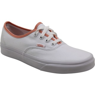 fe6f3b630d Womens Authentic - (C D) Cream WalnutWomens - Flying Point Surf