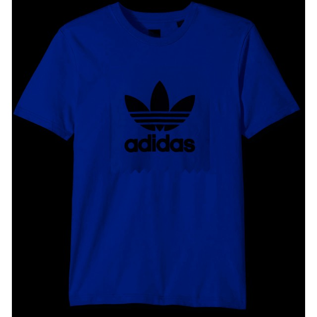 1119f571b0f adidas Bulldog 6 Panel Pale Melange Mens. $28.00; <p>adidas Blackbird Solid  Active ...