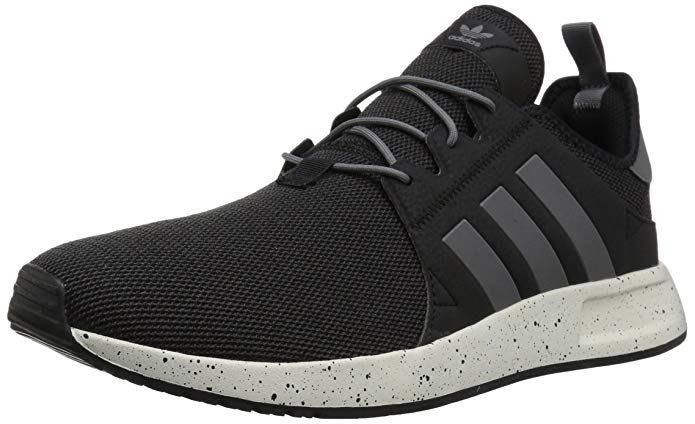 official photos 37c00 aaeab Footwear · Mens · Sneakers · Originals Mens XPLR Running ...