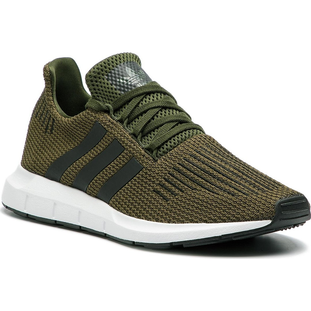 adidas swift run olive buy clothes