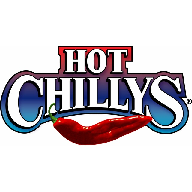 Hot Chillys